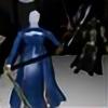 ForisZecht's avatar