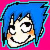 fOrK-o's avatar