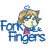 ForkFingers's avatar
