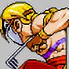 forkintoaster's avatar