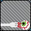 forkinyoureye's avatar