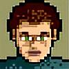 forkiu's avatar