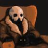 ForkrexX's avatar