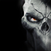 ForkrulAssail's avatar