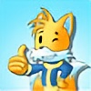 ForkTailedDevil's avatar