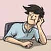 Forlins's avatar