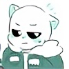 Forlorn-Flower's avatar