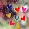 Forlorn-Memory's avatar