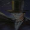 ForlornLover's avatar