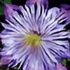 forloveandpeace's avatar