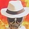 formadmenonly's avatar