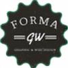 FormaGW's avatar