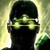formalART's avatar