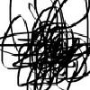 formaldehyena's avatar