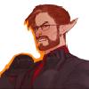 Formalinov's avatar