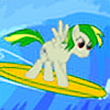 FormalRiot's avatar