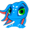FormalSuit's avatar