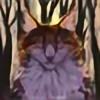 Formenaire's avatar