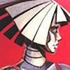 forMercy's avatar