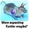 formerlycopycat's avatar