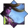formidabIe's avatar