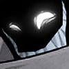 Formidabler's avatar