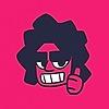 FormigaArtz's avatar