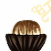 formofaction's avatar