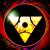 formorian5's avatar
