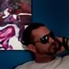 formula-k's avatar