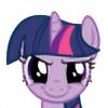 formuladash's avatar
