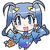 formulatranslator's avatar