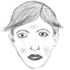 Formulauno's avatar
