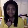ForMyDearSkyler's avatar