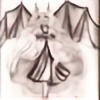 ForMyLadyArtemis's avatar