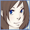 fornalina's avatar