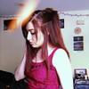 ForNeverAndNever's avatar