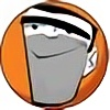 Forni's avatar