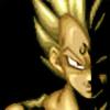 fornitm's avatar