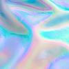 fornoraisin's avatar