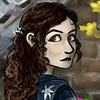 fornulla's avatar