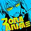 ForoZ-A's avatar