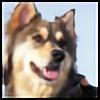 forpawz's avatar