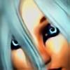 ForRender's avatar