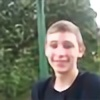 Forrest3's avatar