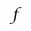 Forrestdf's avatar