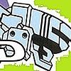 ForrestGreatHeart's avatar