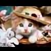 ForrestGump86's avatar