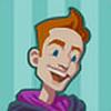 ForrestImel's avatar