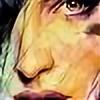 forrestongirl97's avatar